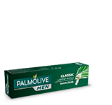 Palmolive For Men - Cremă de ras Classic