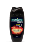 Palmolive For Men - gel de duș Energizing