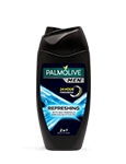 Palmolive For Men - gel de duș Refreshing