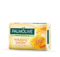 Palmolive Naturals - Săpun solid Milk & Honey