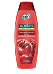 Șampon Palmolive Naturals Brilliant Color