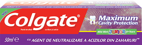colgate-maximum-cavity-protection-agent-neutralizare