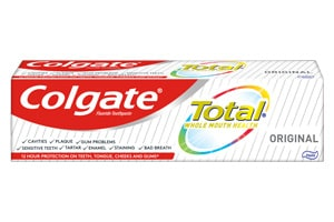 Colgate Total® Original